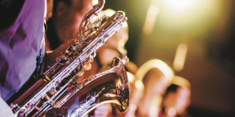 Dicas para tocar Flauta Transversal, Saxofone e Clarinete
