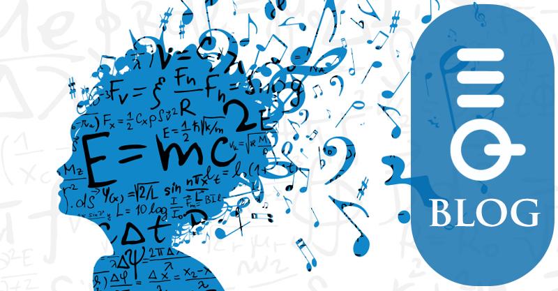 Como a Música traz benefícios para sua vida. Melhore sua rotina cantando ou tocando um instrumento.