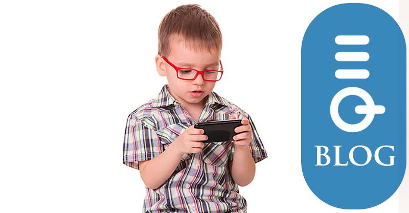 A solução para ocupar as crianças: Musicalização Online