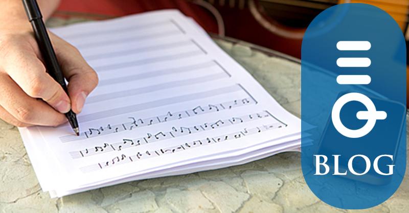Conheça nosso DICIONÁRIO Resumido da MÚSICA – teste seu conhecimento musical! Parte 1
