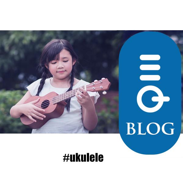 UKULELE para INICIANTES: Tudo que precisa saber sobre o instrumento – para crianças, jovens e adultos.