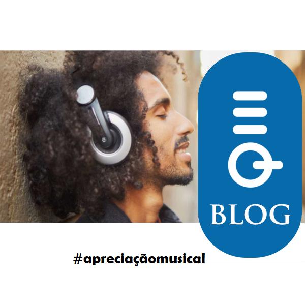 Apreciação Musical – O que é e como usá-la com 3 Dicas.