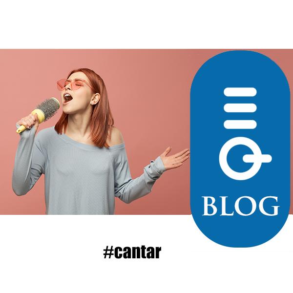 3 dicas para cantar melhor