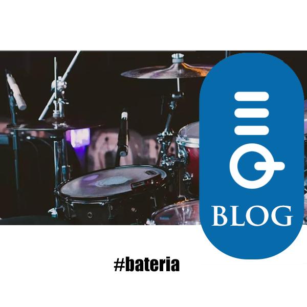 Como tocar Bateria – 3 dicas