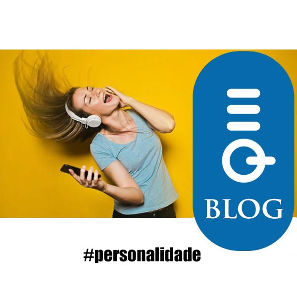 Conheça sua personalidade pela música com 5 dicas